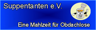 Banner_mobile_320x100